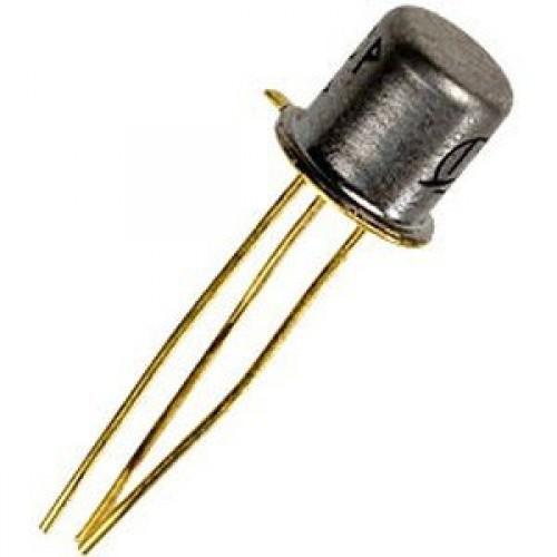 Транзистор КТ3102А